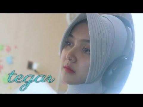 Rossa - Tegar (Abilhaq Cover)