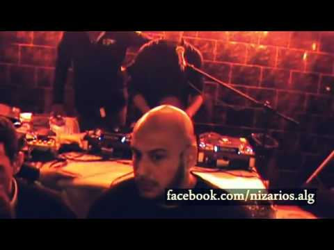 dj nassim reveillon 2012 mp3