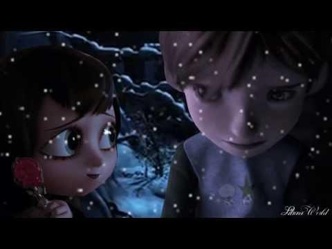 •☆•Mavis/Jack Frost•☆•Ⓘ ⓁⓄⓋⒺ ⓎⓄⓊ [Cʀღssღνєʀ]