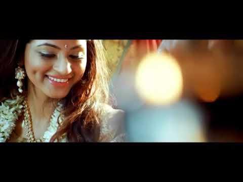Ennode Aasa Mothamum Neetha-Paiyana Ponna
