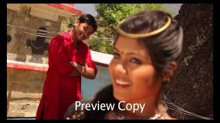 Sadhana Movie Directed By Mr Haradhan Das |Singer Anwesha Dutta Gupta