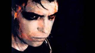 Gary Numan - Down in the park (Hybrid 2)