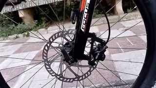 Видео на велосипедах трюки прыжки падения все здесь .Смотрим видео подборка на велосипедах.(Видео +Трюки на велосипедах тут 0:13 0:47 0:59 прыжки спуски фото гонки на велосипедах 1:27 1:34 1:53 Видео на велосипед..., 2014-10-04T15:38:05.000Z)