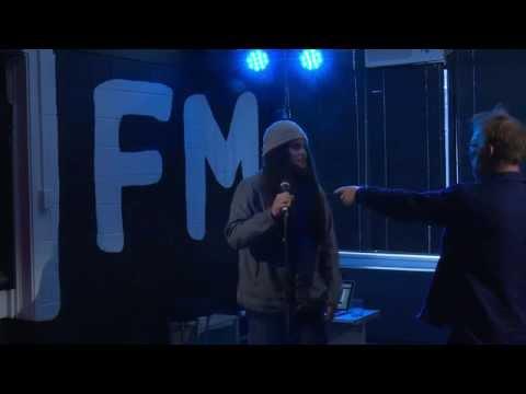 bFM Bombathon: MeloDownz