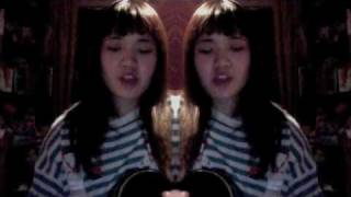 One Less Lonely Girl - Justin Bieber (Cover)