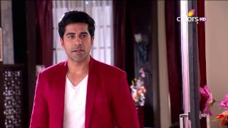 Madhubala - मधुबाला - 28th April 2014 - Full Episode (HD)