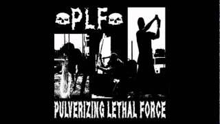P.L.F. - Veteran Of Loserhood