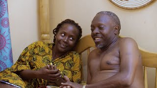 Download Kansiime Anne Comedy - Love in the air. Kansiime Anne. African Comedy