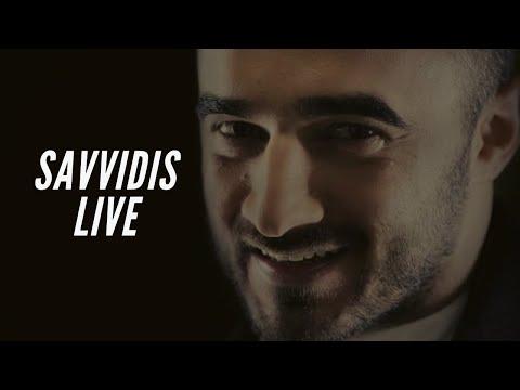Ποντιακή Βραδιά Ποντιακά Live Savvidis Stavros Savvi 2020 Highlights