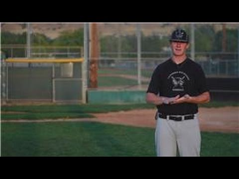 Baseball Equipment : How to Remove Sweat Stains on Baseball Caps