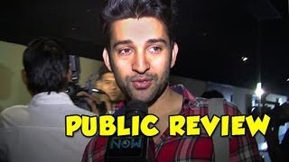 Total Siyapaa Movie Public Review - CHECKOUT