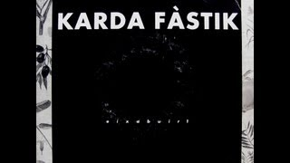 Karda Fàstik - Demà - SG 1992