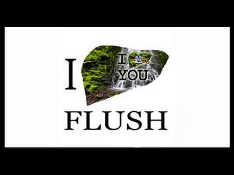 liver-flush-man---how-often-should-one-do-the-liver-gallbladder-flush?