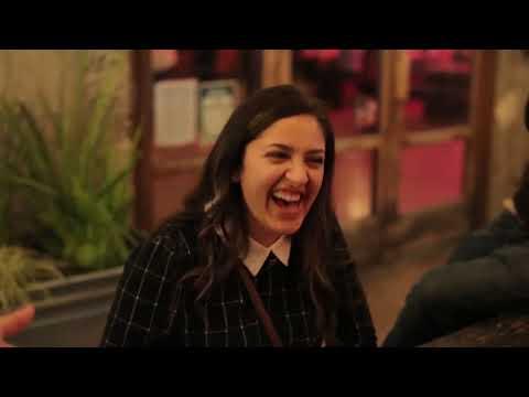 Maroon 5 - Sugar (KARAOKE / INSTRUMENTAL) from YouTube · Duration:  4 minutes