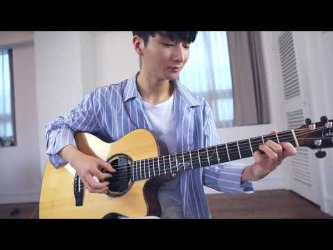 they-long-to-be-close-to-you-sungha-jung