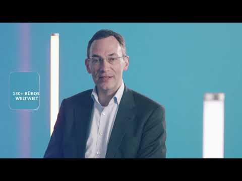 Martin Lange zu den Plänen von SEGULA Technologies in Deutschland