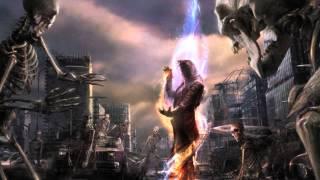 Infliktion - Sentinel Prime (SubVibe Remix)