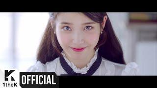 [Teaser] IU(아이유) _ Jam Jam(잼잼)