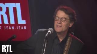 Le Soldat Rose 2 : Tété - La Sieste en Live dans le Grand Studio RTL