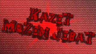 Kazet - Mozem Jebat