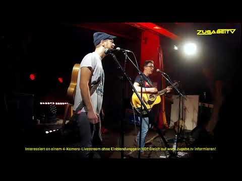 Schnaps Im Silbersee Livestream 1 @ Folklorum 2020