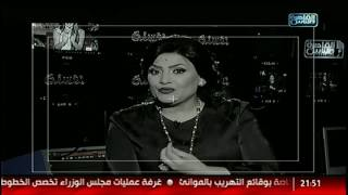 نفسنة   بدرية عن أحمد البرازيلي .. مجتهد
