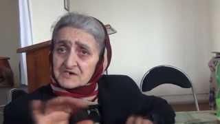 Свидетельство 2 х сестёр. ՀԱՅԱՍՏԱՆ, Армения, Грузия