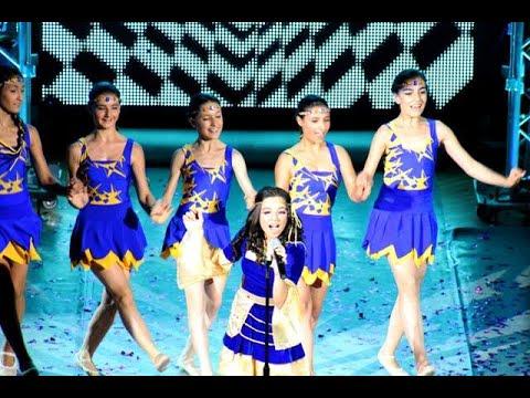 Lidushik - Menahamerg Yerevan 2013 / Live in Yerevan Concert 2013 /