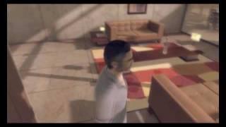 Lost Via Domus Episode 5 Part 1 Walkthrough