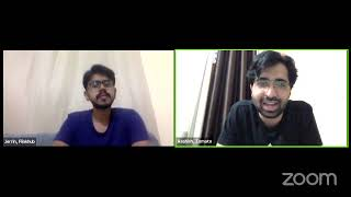 Product Management Role & hiring process ( by PM, Zomato )