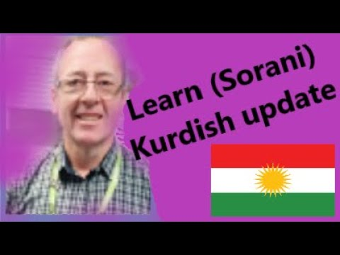 kurdish-language-learning-challenge---video-3-(sorani)
