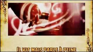 Indila - Love Story - Karaoké