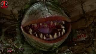 [TỔNG HỢP] 10 Phim Kinh Dị Hay Nhất Về Người Ngoài Hành Tinh| Alien Best Horror Movie.