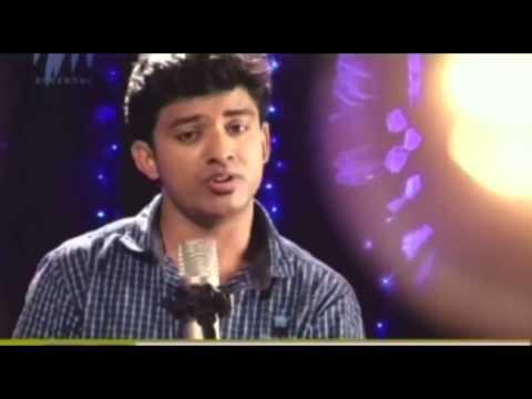 Kalpantha Kalatholam - Music Bowl