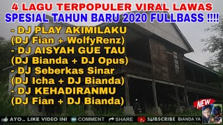 Download Mp3 Dj Play Akimilaku • Dj Aisyah Gue Tau • Dj Seberkas Sinar • Dj Kehadiranmu - Veg