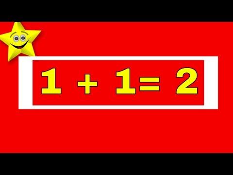 Simple Addition Games For Kids Today   Simple Math Addition Games For Children   Addition For Kids