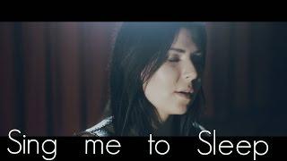 alan-walker---sing-me-to-sleep-cover-by-angelika-vee