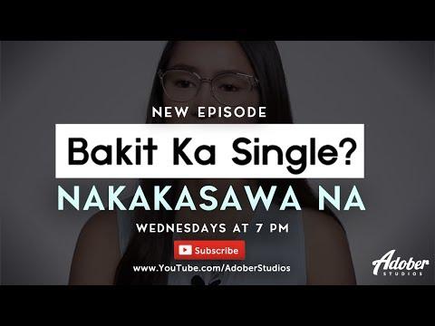 Wag Kang Iibig sa Isang Sikat na Tao (Spoken Word) by Diana Rhane Go - Tadhana Artist from YouTube · Duration:  2 minutes 2 seconds