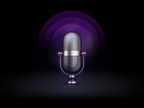 "Интервью с Александром Хакимовым в программе "" Верлибры"". Радио ""New Energy"". Almaty. Kz"