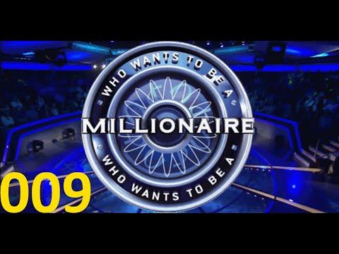 Wer Wird Millionär Spiel Pc