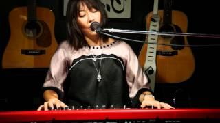 ♬ 謡 静香(ウタイ シズカ)『いつかの月』 by Utai Shizuka ♬(HD画質) thumbnail