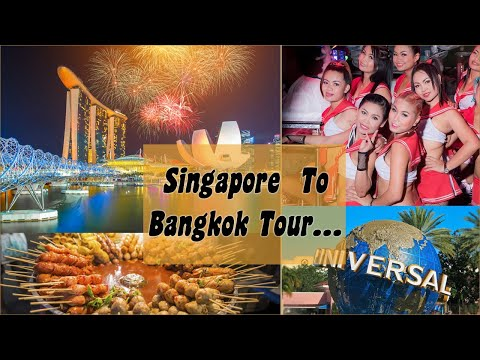 from-singapore-to-bangkok---top-10-places-to-visit-in-2019