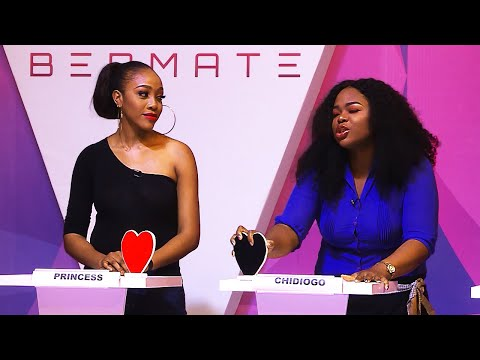 New videos about Hello Mr.Right is coming  || Hello Mr.Right Nigeria