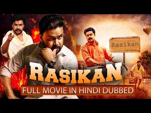 2020   Full Hindi Dubbed Movie   Latest South Indian Action Movie   New Hindi Movie