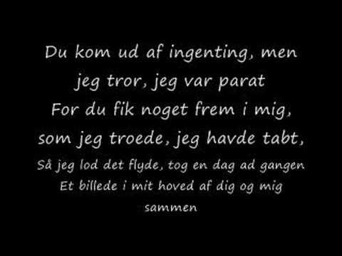 nik-jay-et-sidste-kys-lyrics-nrbbi