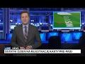 Radio Szczecin News - 1.02.2017