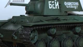 Военное обозрение (14.07.2015) Открытие школы ДОСААФ
