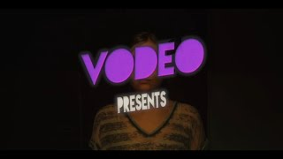 Vodeo - Pillow Talking