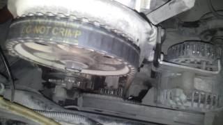 видео датчик давления масла ваз