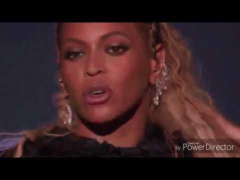 Beyoncé Assassina? - Aaliyah- Arquivo Confidencial.